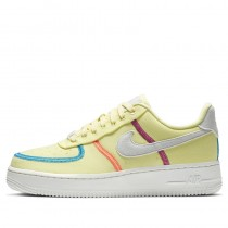 Nike Mujer Air Force 1 '07 LX (Life Lime/Photon Dust) CK6572-700