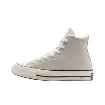 Converse Mujer Chuck 70 High (Grises/Grises) 569515C